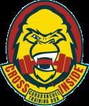 Logo CrossInside